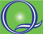 Quantum Medical Solutions Sdn Bhd (QMS)